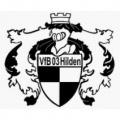 >VfB 03 Hilden II