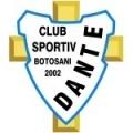 Dante Botosani