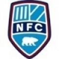 Nykøbing FC Sub 19