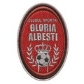 Gloria Albeşti