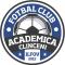 Academica Clinceni II