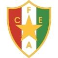 >CF Estrela