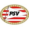 >PSV Sub 18