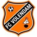 Volendam Sub 18