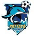 Pattaya Discovery
