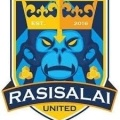 Rasi Salai United