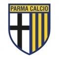 Parma Sub 18