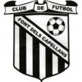Font Dels Capellans Club de