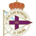 Deportivo Abanca Fem B
