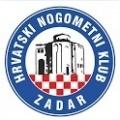 HNK Zadar