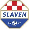 NK Slaven Belupo Sub 19