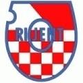 Orijent Rijeka Sub 19