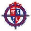 Nyíregyháza Spartacus FC Su