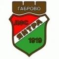 Yantra 1919 Gabrovo Sub 19