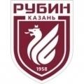 Rubin Kazan Sub 16