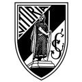 Vitória Guimarães Sub 17