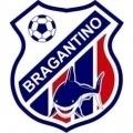 Bragantino PA Sub 20