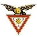 Desportivo Aves Sub 19