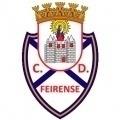 Feirense Sub 19