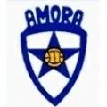 Amora FC Sub 19