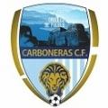 Carboneras CF