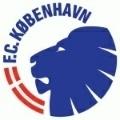 Kobenhavn Sub 17