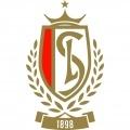 Standard de Liège Sub 17