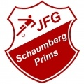 JFG Schaumberg Sub 17