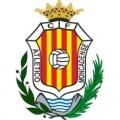 A. Moncadense C