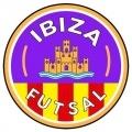 Ibiza FS