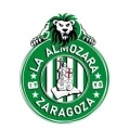 La Almozara