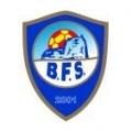 Borja FS