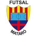 Mataró B