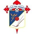 SD San Isidro