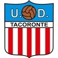 UD Tacoronte