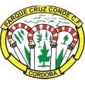 Parque Cruz Conde CF