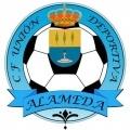 UD Alameda
