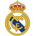 RSC Internacional