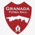 Granada FS