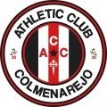 Athletic Club Colmenarejo