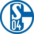 Schalke 04 Sub 15