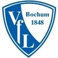 VfL Bochum Sub 15