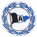 Arminia Bielefeld Sub 15