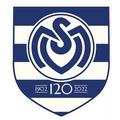 MSV Duisburg Sub 15