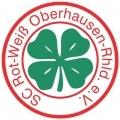 Rot-Weiß Oberhausen Sub 15