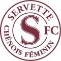 Servette Fem