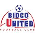 Bidco United FC