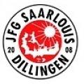 JFG Saarlouis/Dillingen Sub