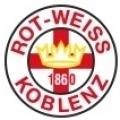 TuS RW Koblenz Sub 19