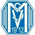 JLZ Emsland Sub 19